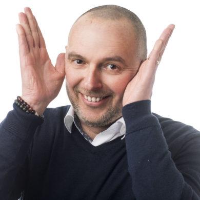 Marcel Nijveld
