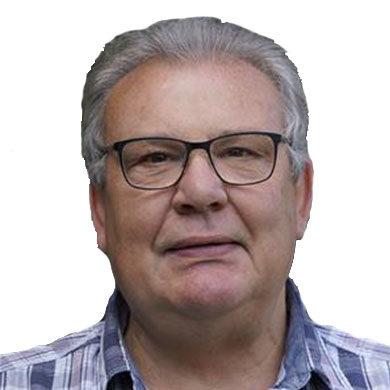 Lutz Kanzler